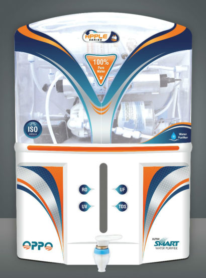 Water Purifier For Your Home 1
