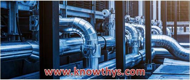 Best Tips to Choose Right HVAC Companies in India 1