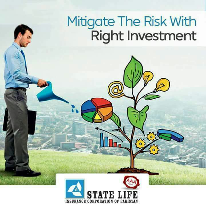 Best Investment Opportunity 9