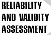 VALIDITY AND RELIABILITY IN QUALITATIVE RESEARCH