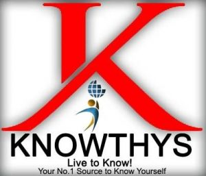 Knowthys